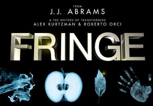 Fringe-