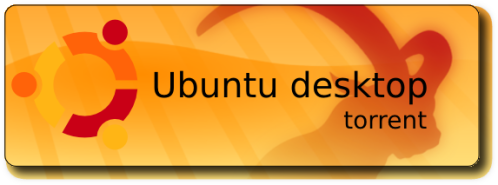 ubuntu_download_torrent-transp