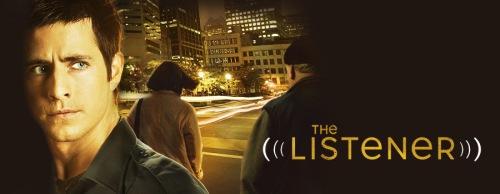 the_listener