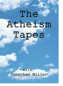 Atheism-Tapes-Cover