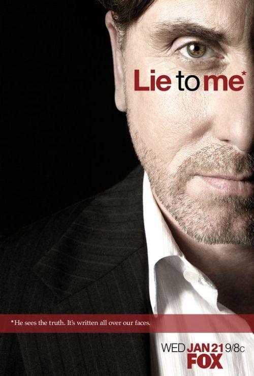 lie_to_me2